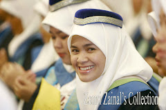 19th Convocation of UBD