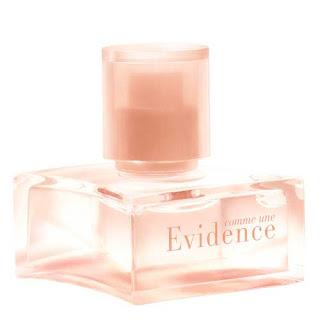 http://4.bp.blogspot.com/_-ojrFeQ4wdA/STNCZ16PBZI/AAAAAAAAADc/h558pxR14bQ/s320/Yves_Evidence.jpg