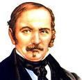 Allan Kardec - Hippolyte Léon Denizard Rivail