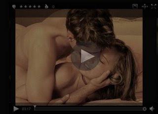 carmen electra porn video
