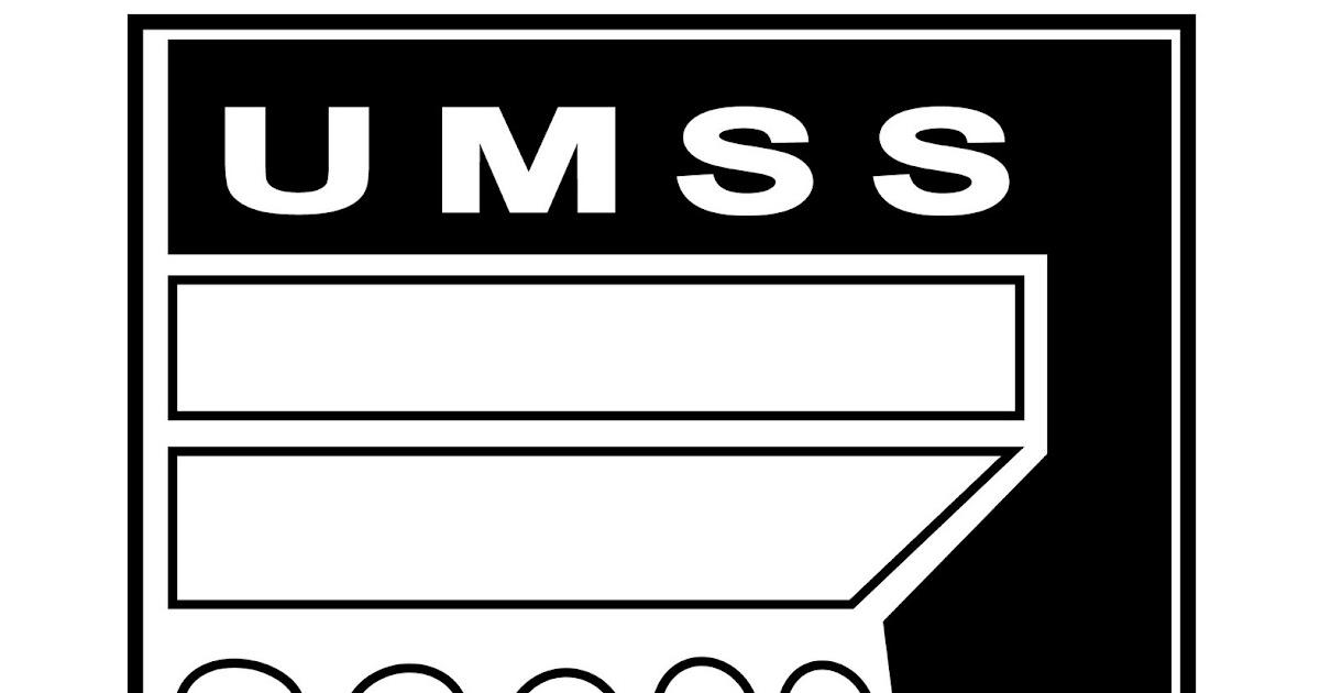 Linea De Transformaci N Aqui Esta El Logotipo De La
