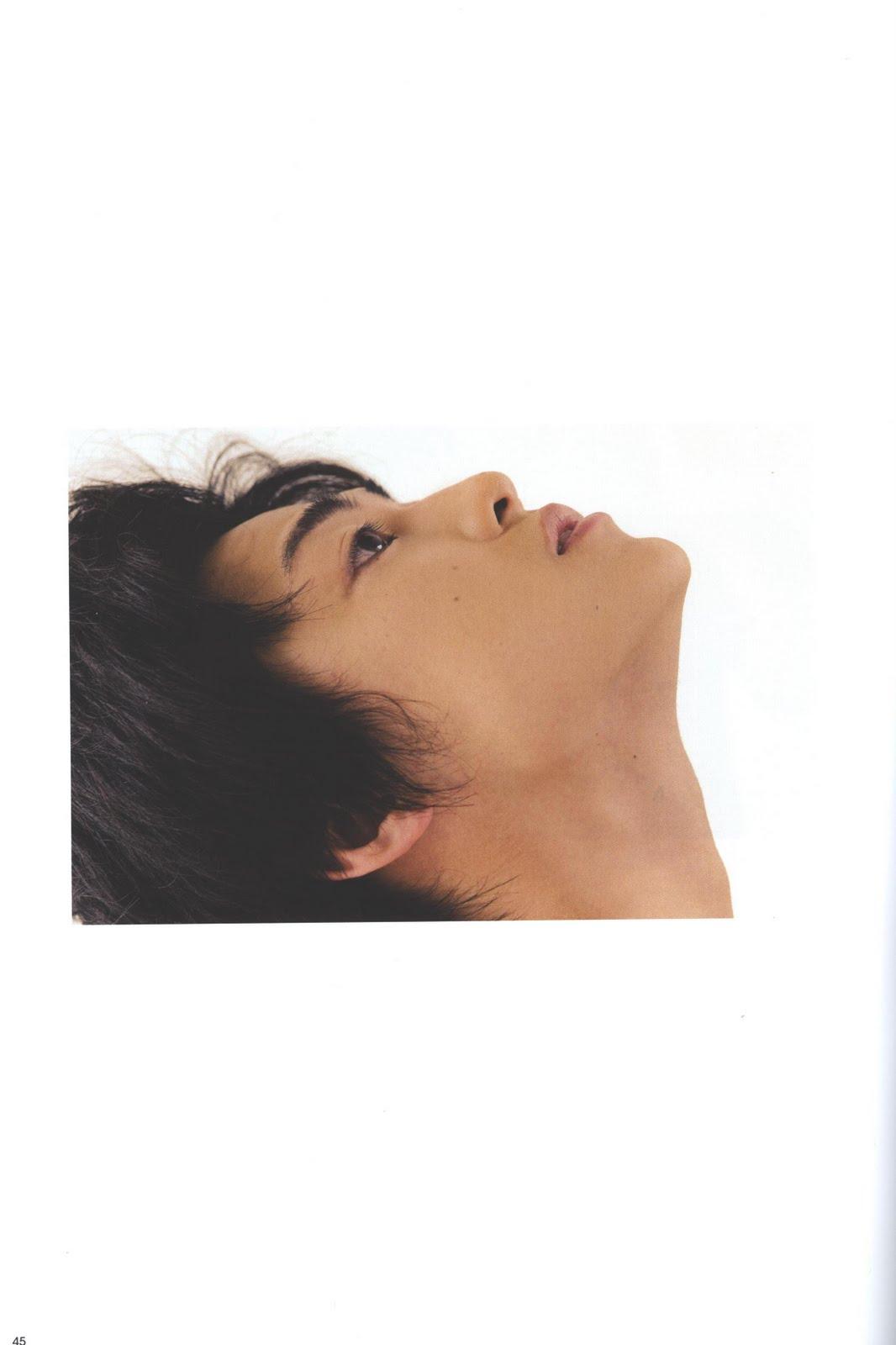 Daito Shunsuke 047