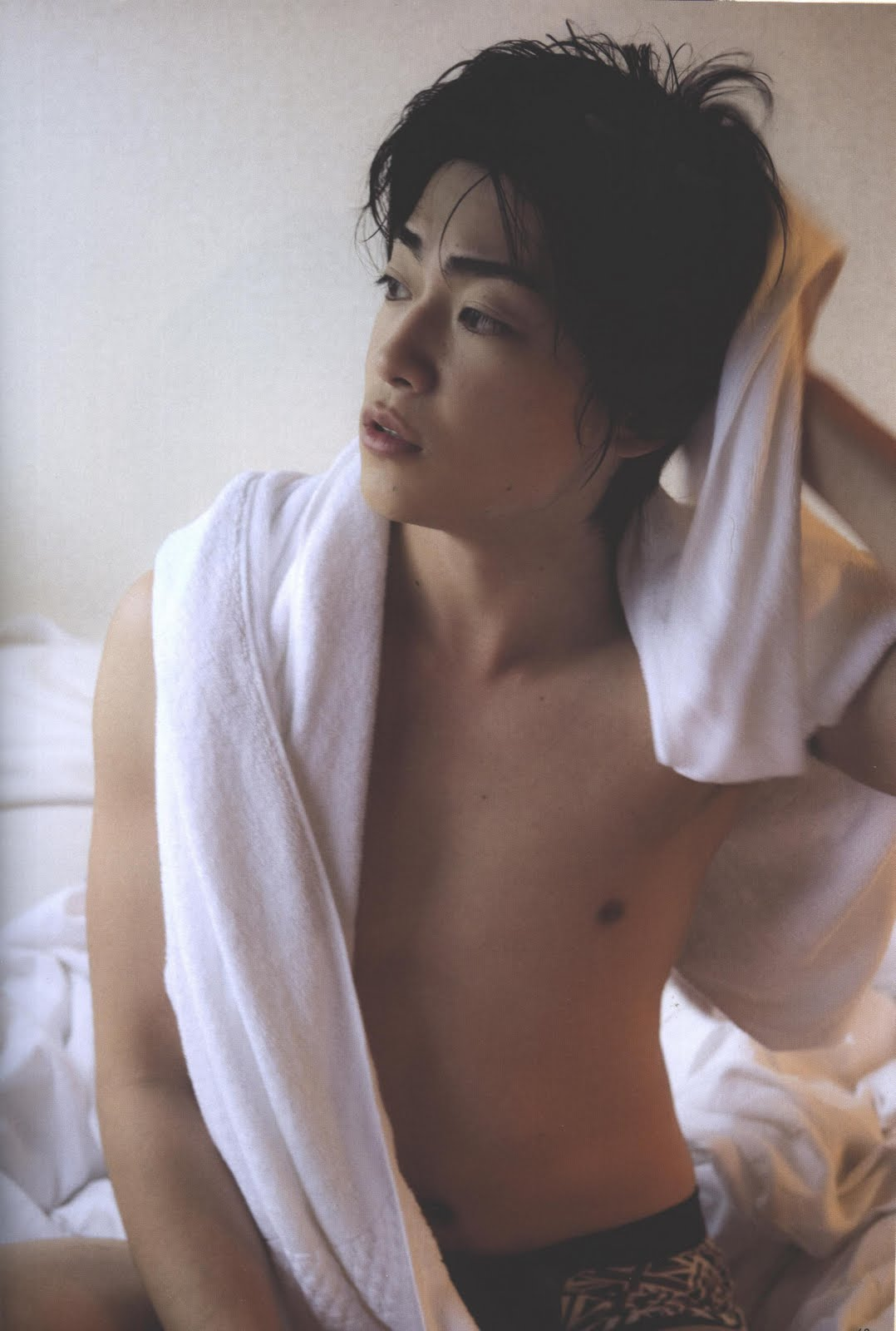 Daito Shunsuke 064