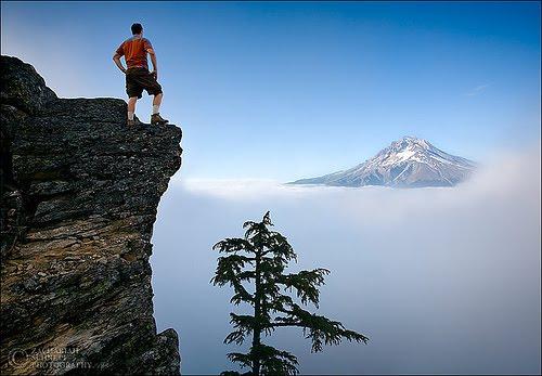 Para o alto e avante!!!
