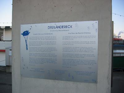Dreiländereck 1
