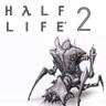 Recomenda http://half-life07.blogspot.com/