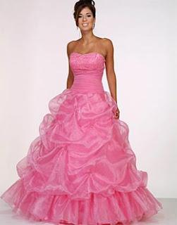 http://4.bp.blogspot.com/_-paYuwZ9umc/R1YQrfOaEzI/AAAAAAAAAEM/2I3Yr98qGf0/s320/pink%2Bprom%2Bdresses2.jpg