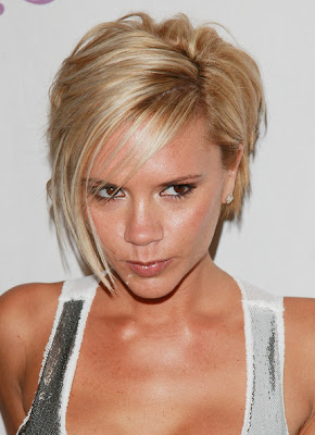 short concave bob hairstyles 2013