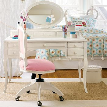 Vanity Table Decorationmodern Home Furniture Beauty And Make Up