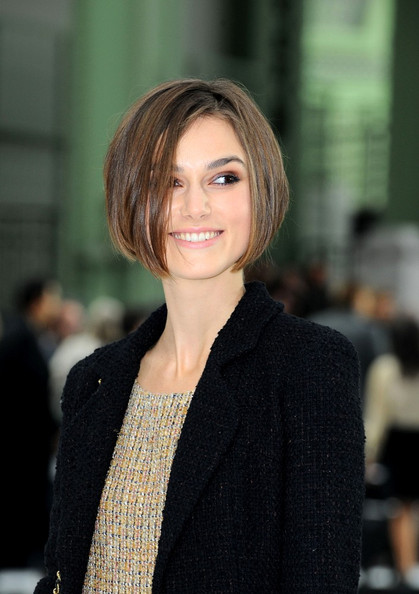 keira knightley domino hairstyle. keira knightley new haircut