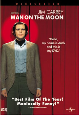 Man On The Moon streaming