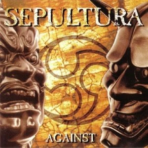 Discografia de Sepultura