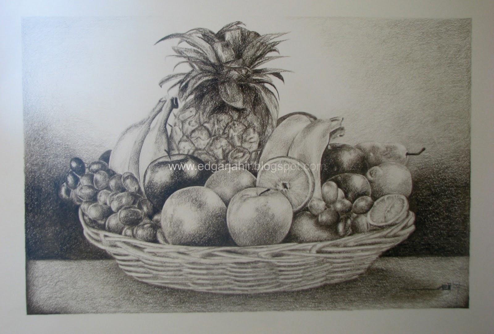 Marcos gratis para fotos abecedario de frutas y flores pelautscom