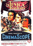 LOS INICIOS DEL CINEMASCOPE