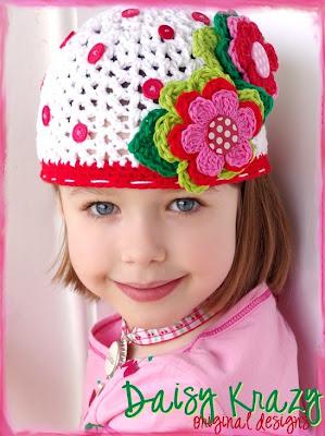 myoopie cherry hat 1 KIZLARA  BERE MODELLERİ