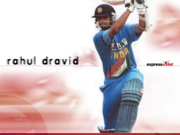 rahul dravid wallpapers. dravid wallpapers.