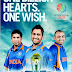 India's Cricket World Cup 2011 Wallpapers