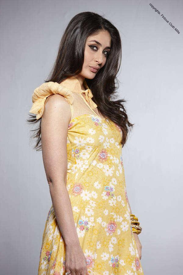 Kareena2BKapoor2BPakistan2BPhoto2BShoot2B 8  - Kareena Kapoor Pakistan Fashion