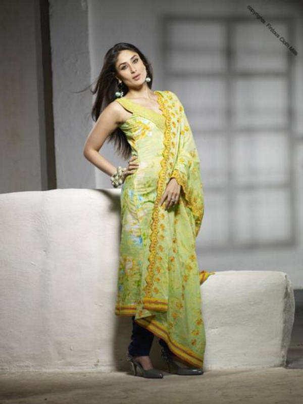 Kareena2BKapoor2BPakistan2BPhoto2BShoot2B 14  - Kareena Kapoor Pakistan Fashion