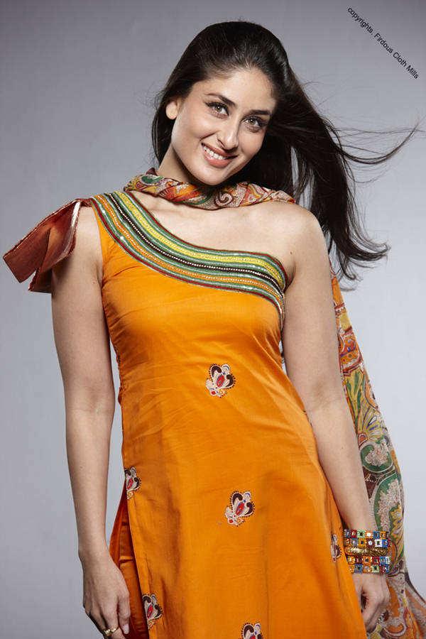 Kareena2BKapoor2BPakistan2BPhoto2BShoot - Kareena Kapoor Pakistan Fashion