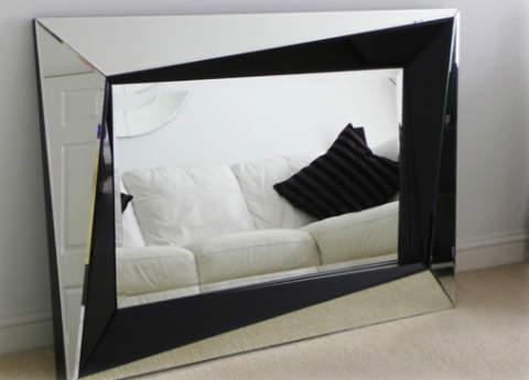 Modern mirror design for Modern mirrors