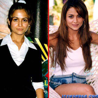 without makeup tamil actress. actress without makeup