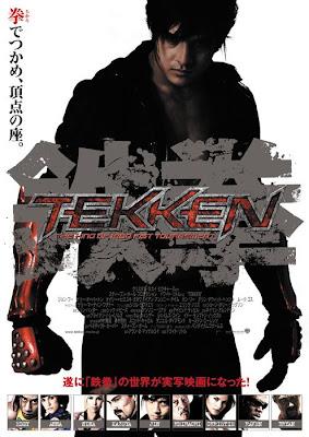 http://4.bp.blogspot.com/_-qGZ7JqpD1A/SzsFpJwydoI/AAAAAAAADT4/cK-hACIUMi4/s400/Tekken+2010+Movie+Poster.jpg