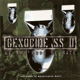 http://4.bp.blogspot.com/_-qS1BO3cXlo/TAfHYl5s-4I/AAAAAAAABUI/1wpiY-dgv0E/s320/genocide+ss+capa.jpg