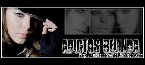 Adictos Belinda