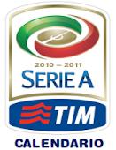 Calendario 2010-2011