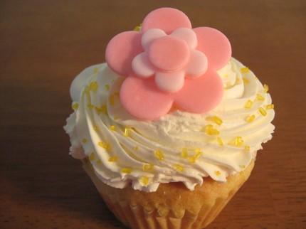 [flw+cupcake.jpg]