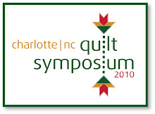 Click here for symposium website