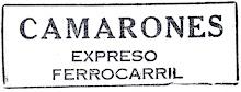 CUARTO DE EXPRESO