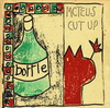 McTells - Cut Up