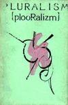 On Pluralism Cassette