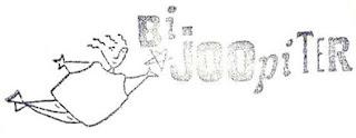 Bi-Joopiter logo