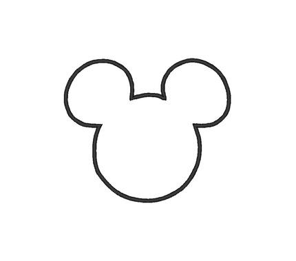 AJ's Cupcakes: Mickey & Minnie Cupcakes