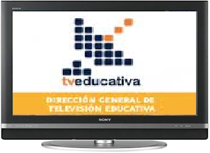 CANAL 11 TELESECUNDARIA DGTVE