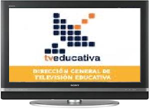 CANAL 11 TELESECUNDARIA DGTVE