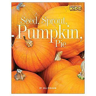 [pumpkin]
