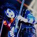 Live Review: Black Veil Brides Rock the House of Blues