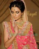 Pakistani Boutiques: Anarkali Boutique Beauty Silks
