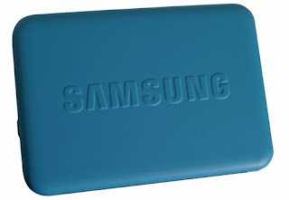 Best Netbooks Samsung N310