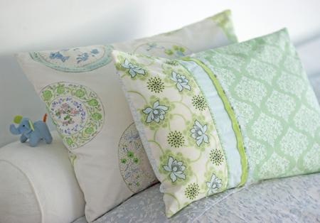 wunderschoen gemacht n hen alte liebe neu entdeckt. Black Bedroom Furniture Sets. Home Design Ideas