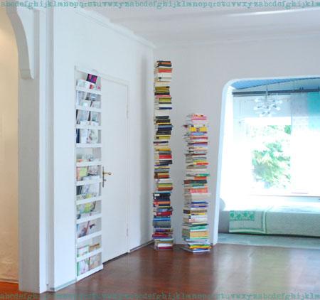 wunderschoen gemacht alle meine b cher. Black Bedroom Furniture Sets. Home Design Ideas