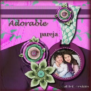 http://kakleidesigns.blogspot.com/2009/05/freebie-layouts-challenge.html