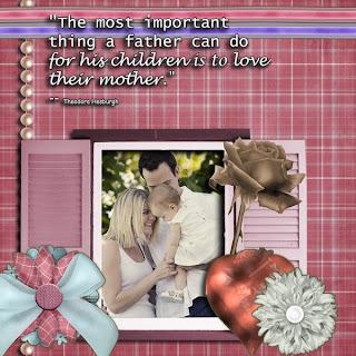 http://kakleidesigns.blogspot.com/2009/06/frebbiestunning-ful-size-kit.html