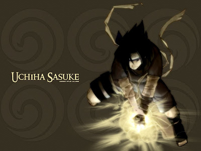 wallpaper sasuke. wallpaper sasuke
