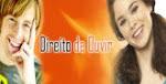 """<a href=""""http://www.direitodeouvir.com.br""""><b>Direito de Ouvir</b></a>"""