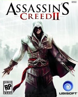 Assassin's Creed 2 walkthrough, Cheats &amp; hints